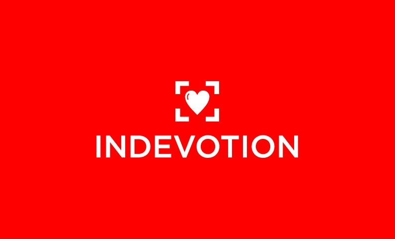 Indevotion