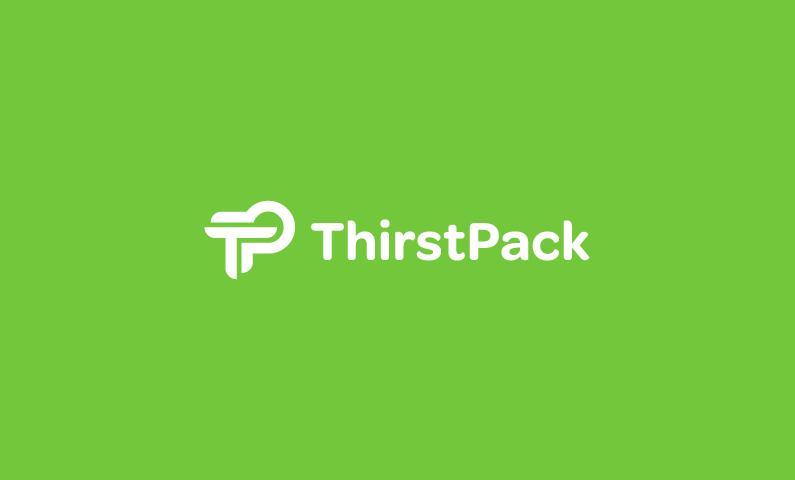 Thirstpack