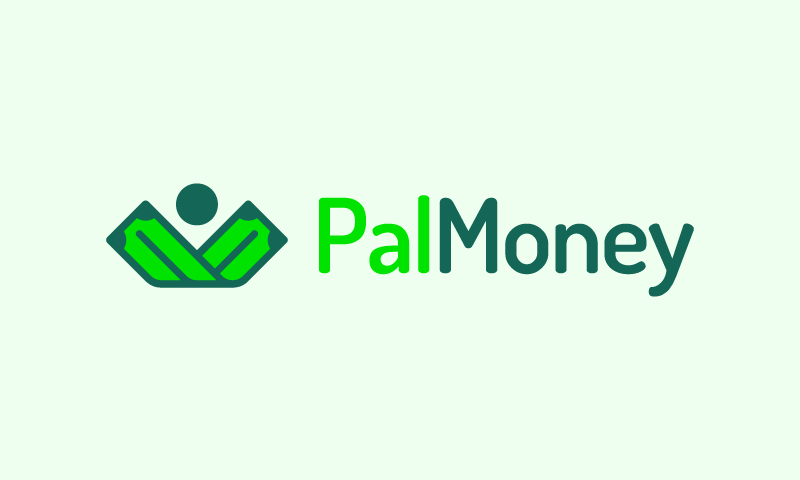 Palmoney - Finance product name for sale