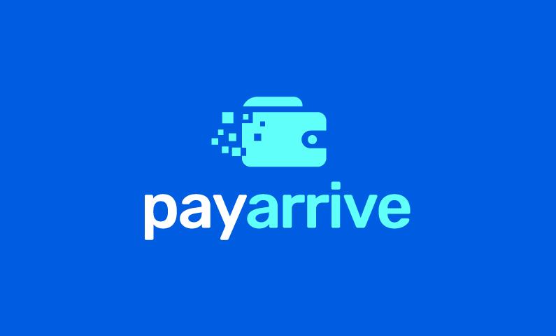Payarrive