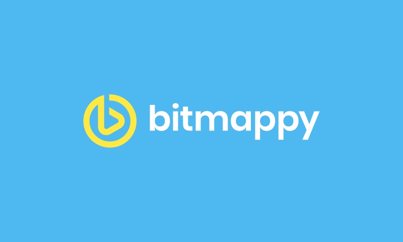 Bitmappy