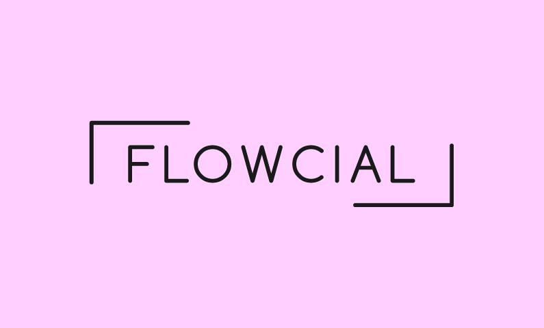 Flowcial