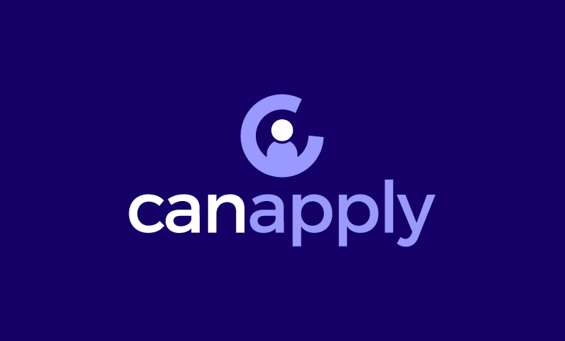 Canapply - Education business name for sale