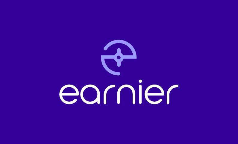 Earnier