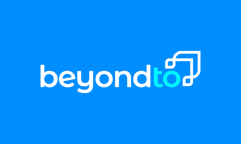 Beyondto - Health product name for sale