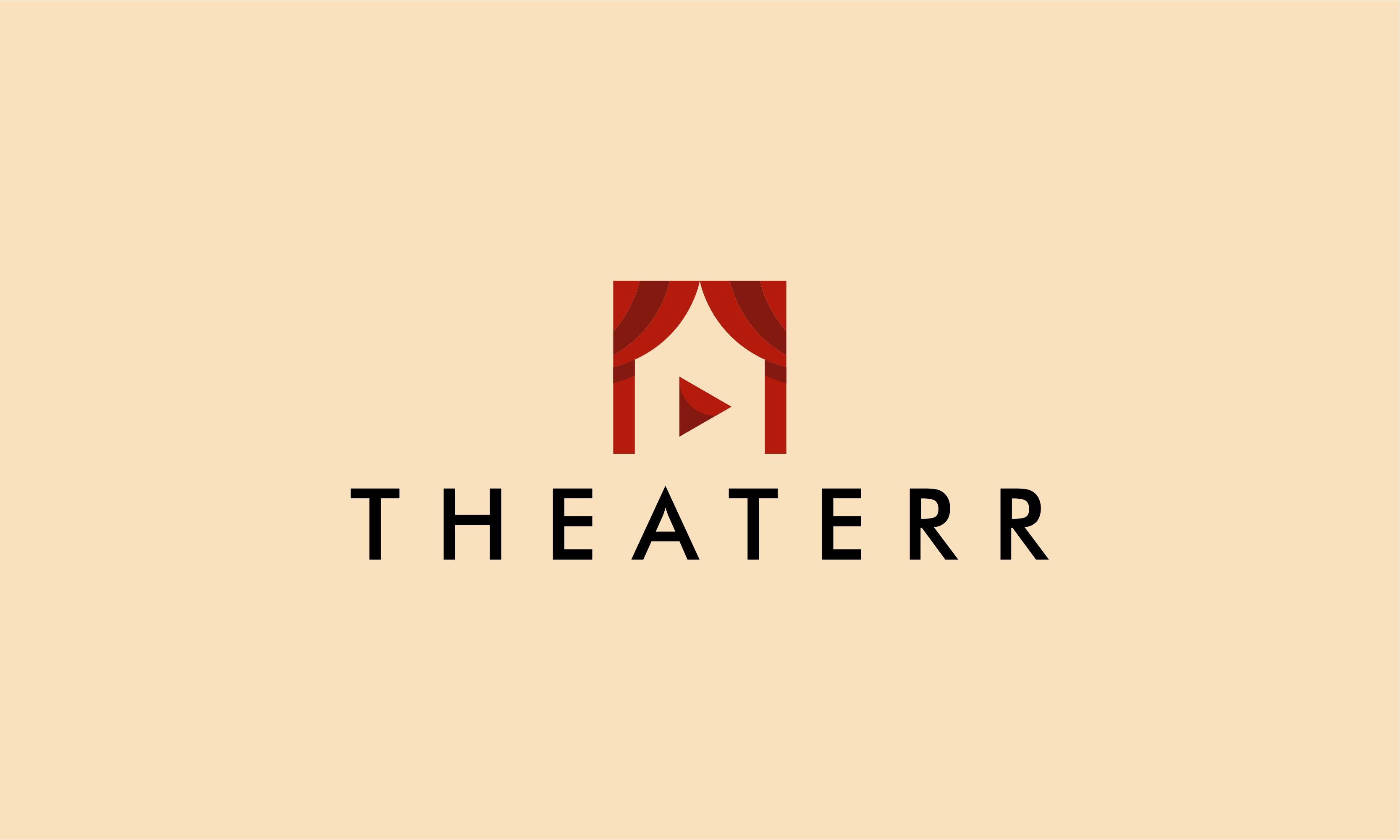 Theaterr
