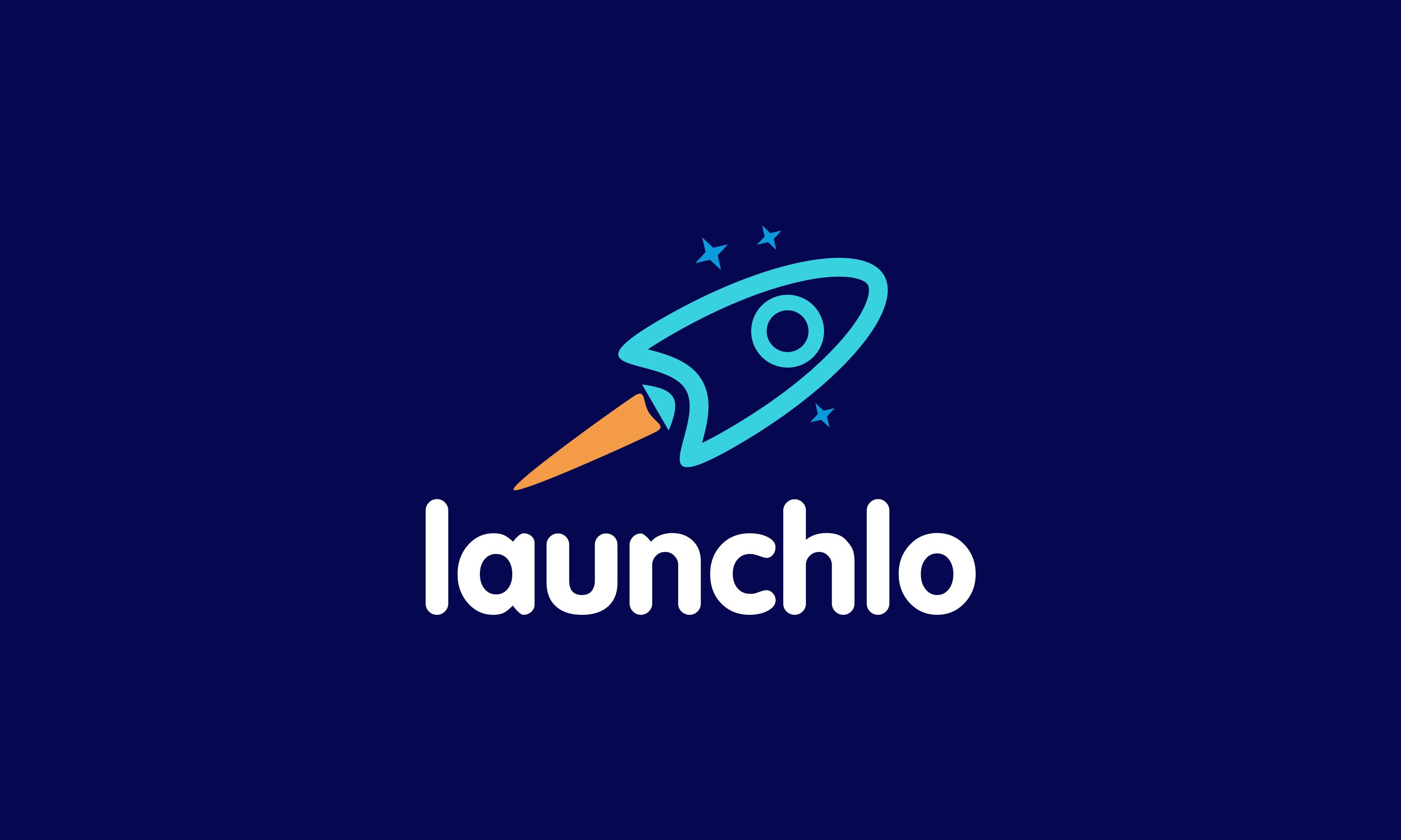 Launchlo
