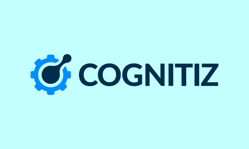 Cognitiz logo