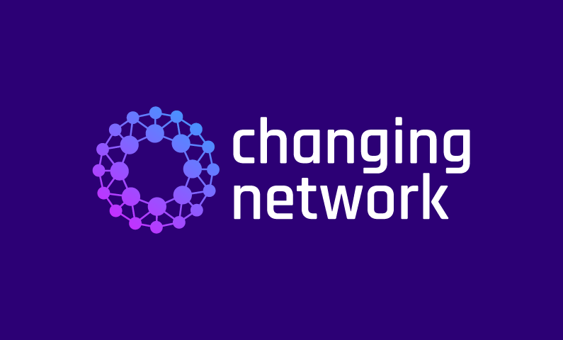 Changingnetwork - Telecommunications business name for sale