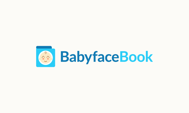 Babyfacebook