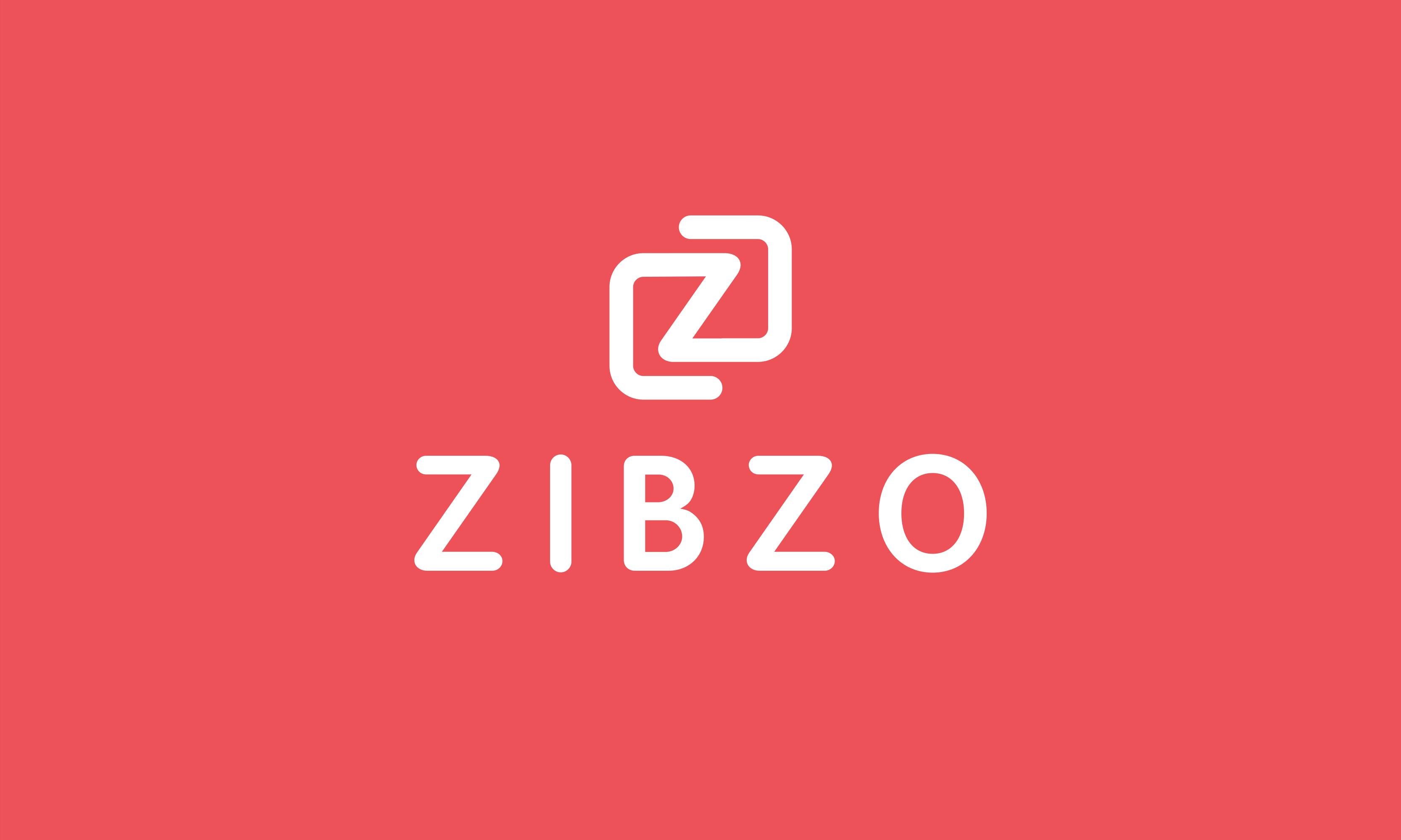 Zibzo