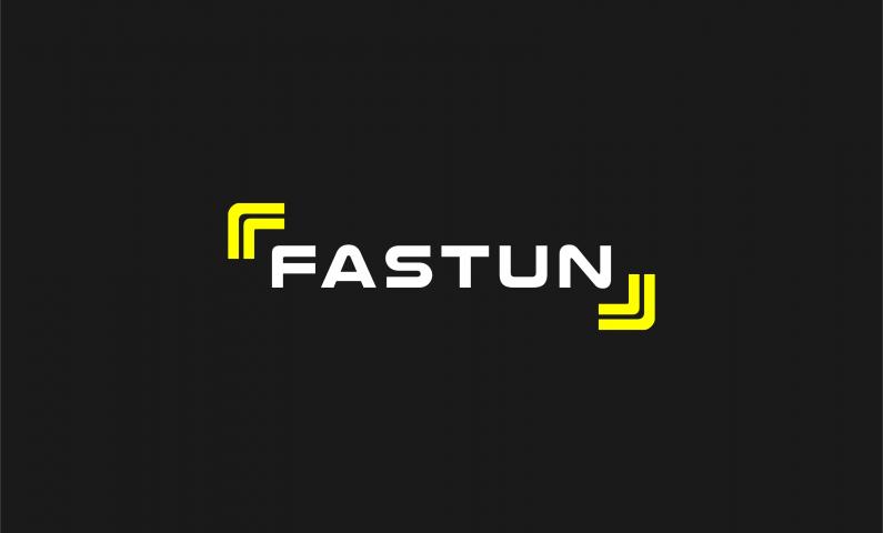 Fastun