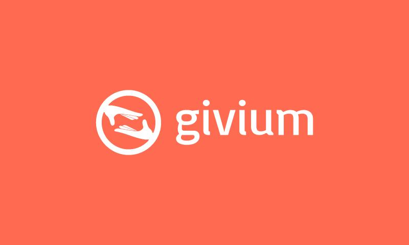 Givium