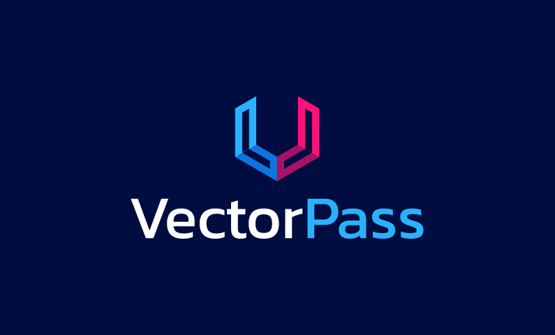 Vectorpass