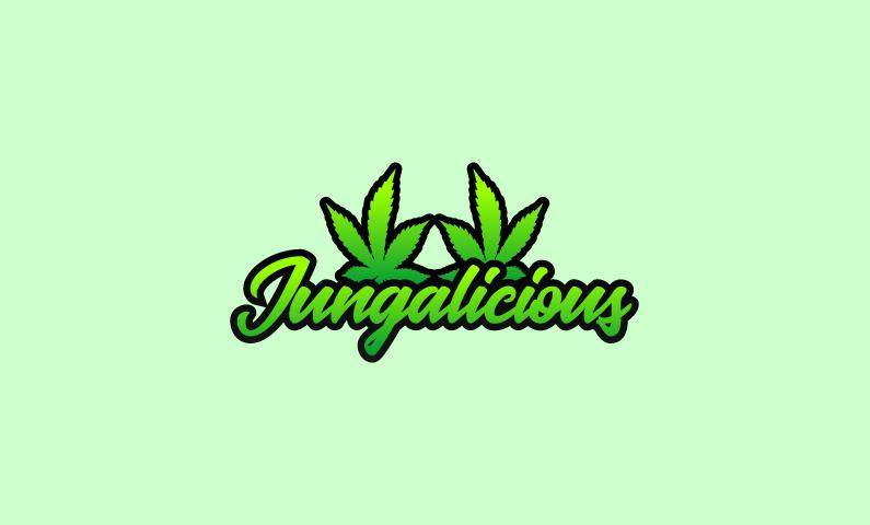 Jungalicious