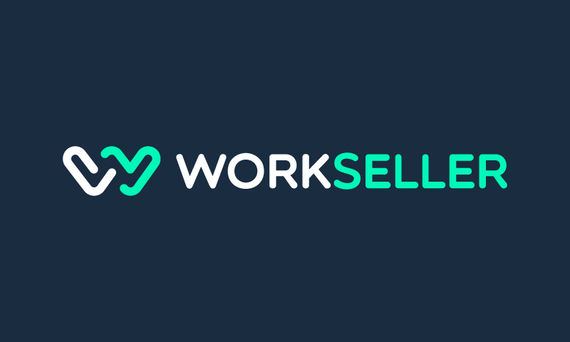 Workseller