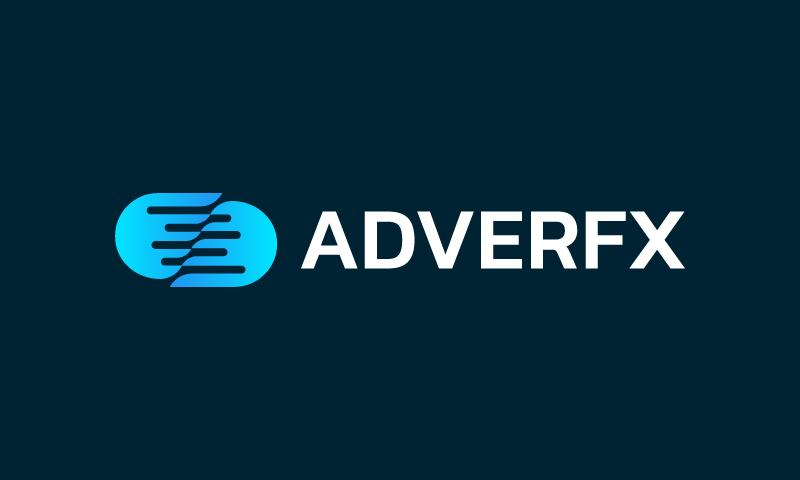 Adverfx logo