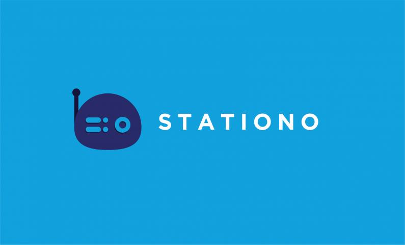 Stationo