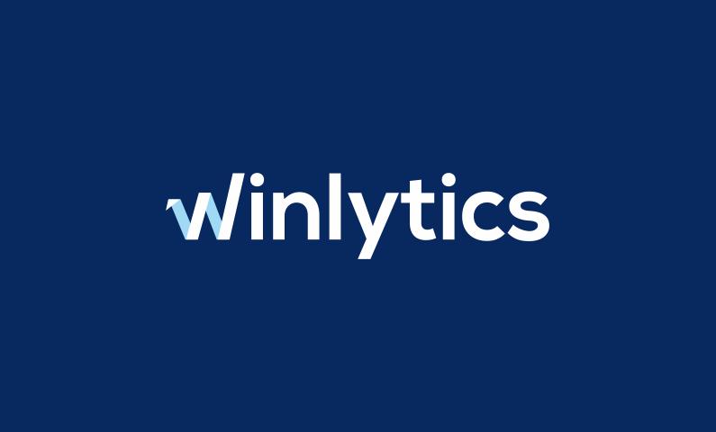 Winlytics