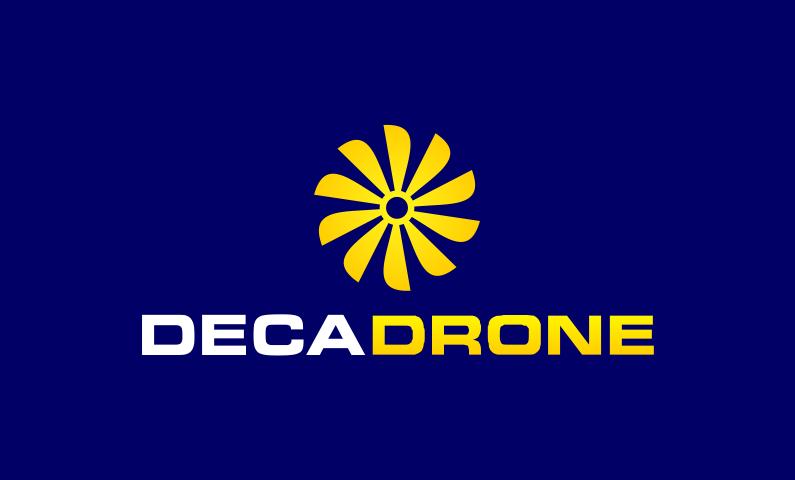 Decadrone