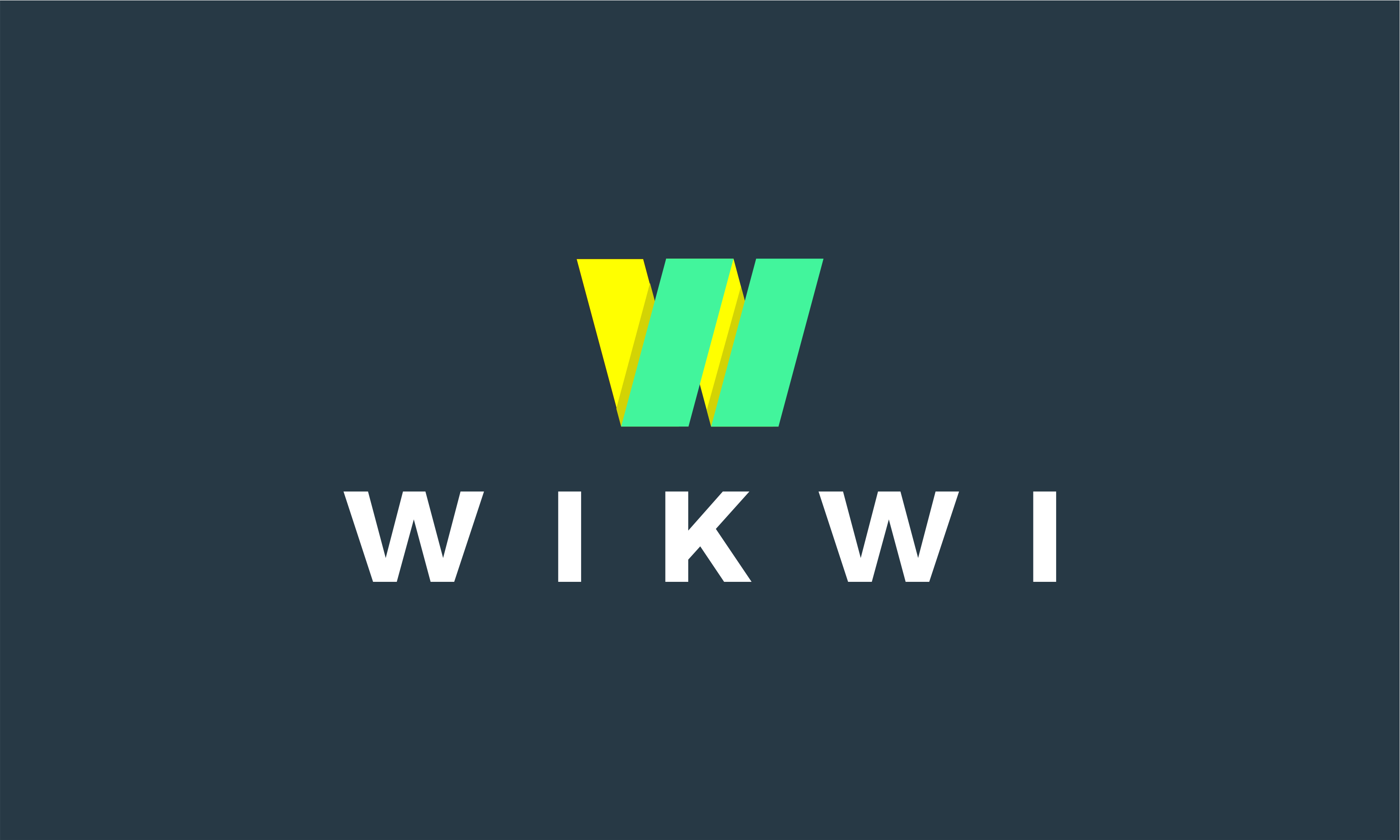 wikwi