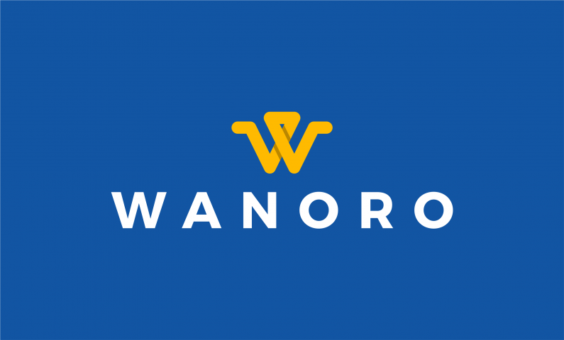 Wanoro - Telecommunications business name for sale