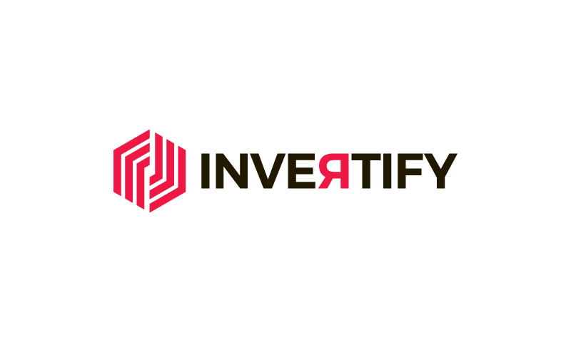 Invertify