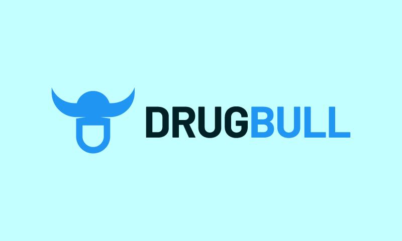 Drugbull - Pharmaceutical product name for sale