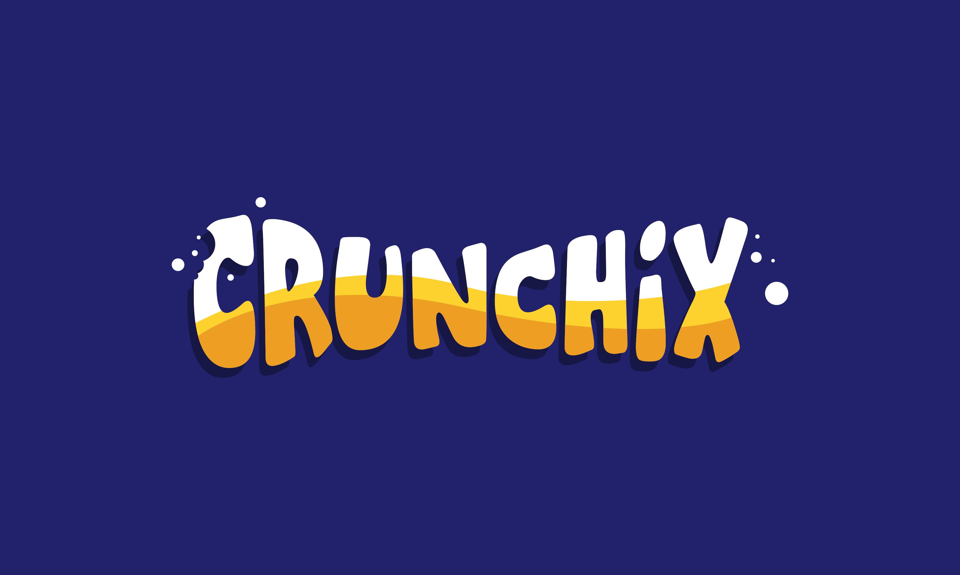 Crunchix