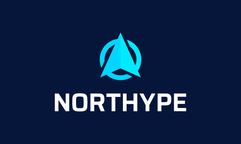 Northype - Marketing brand name for sale
