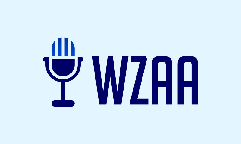 Wzaa - Business company name for sale