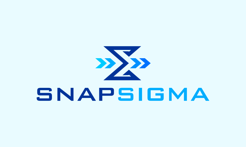 Snapsigma - Analytics product name for sale