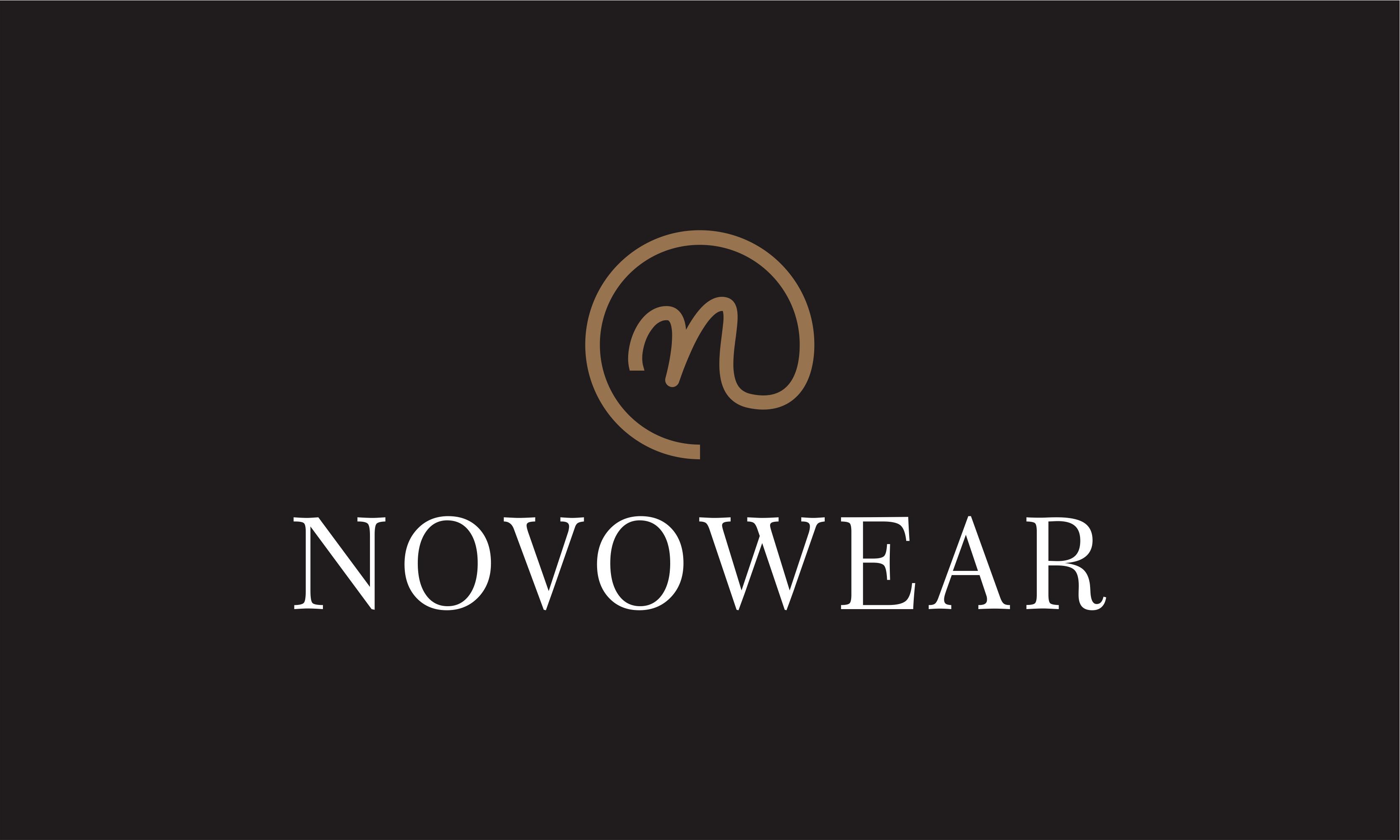 Novowear