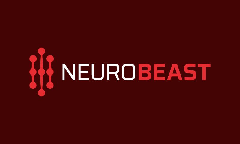 Neurobeast