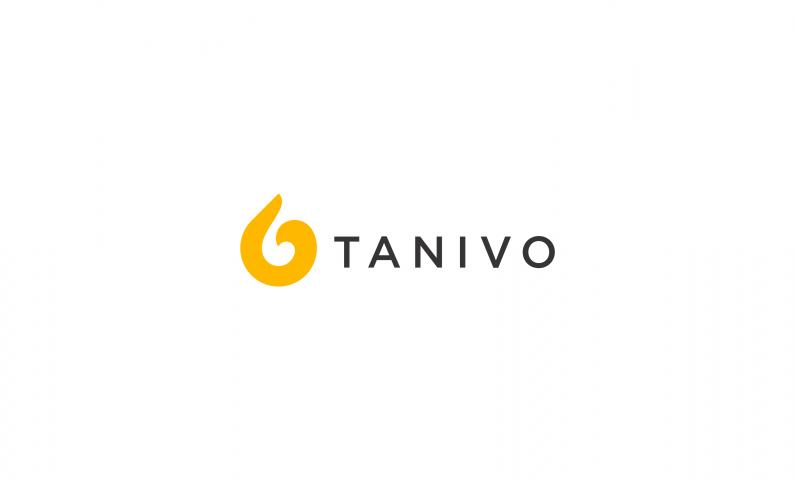Tanivo