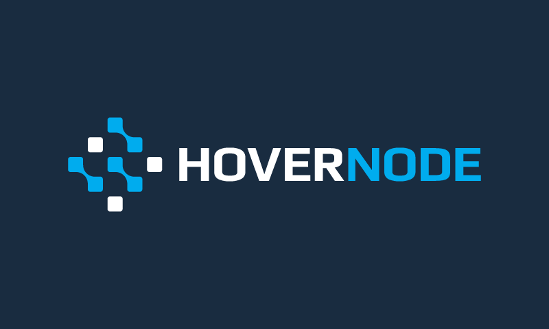 Hovernode