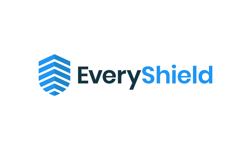 Everyshield
