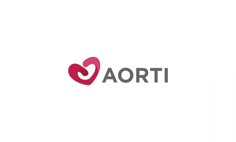 Aorti