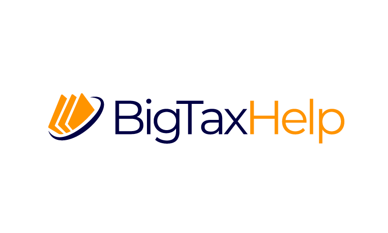 Bigtaxhelp - Business domain name for sale