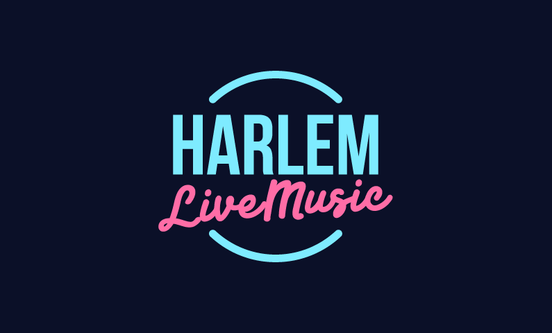 Harlemlivemusic - Business domain name for sale