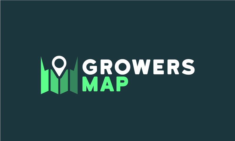 Growersmap - Finance product name for sale