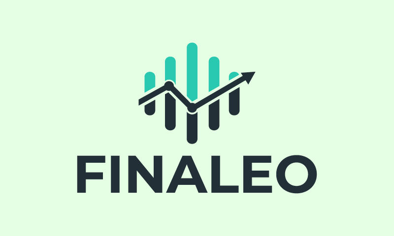 Finaleo - Business startup name for sale