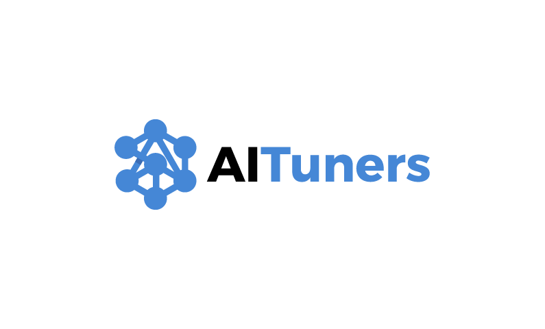 Aituners - AI product name for sale