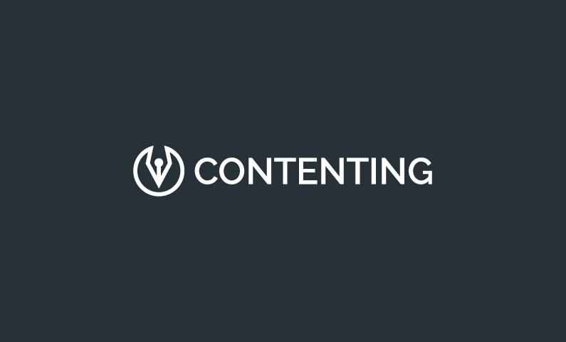 Contenting