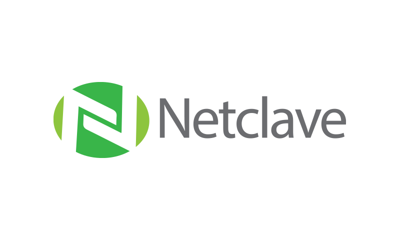 Netclave - Media product name for sale