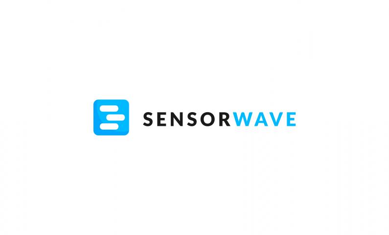 Sensorwave