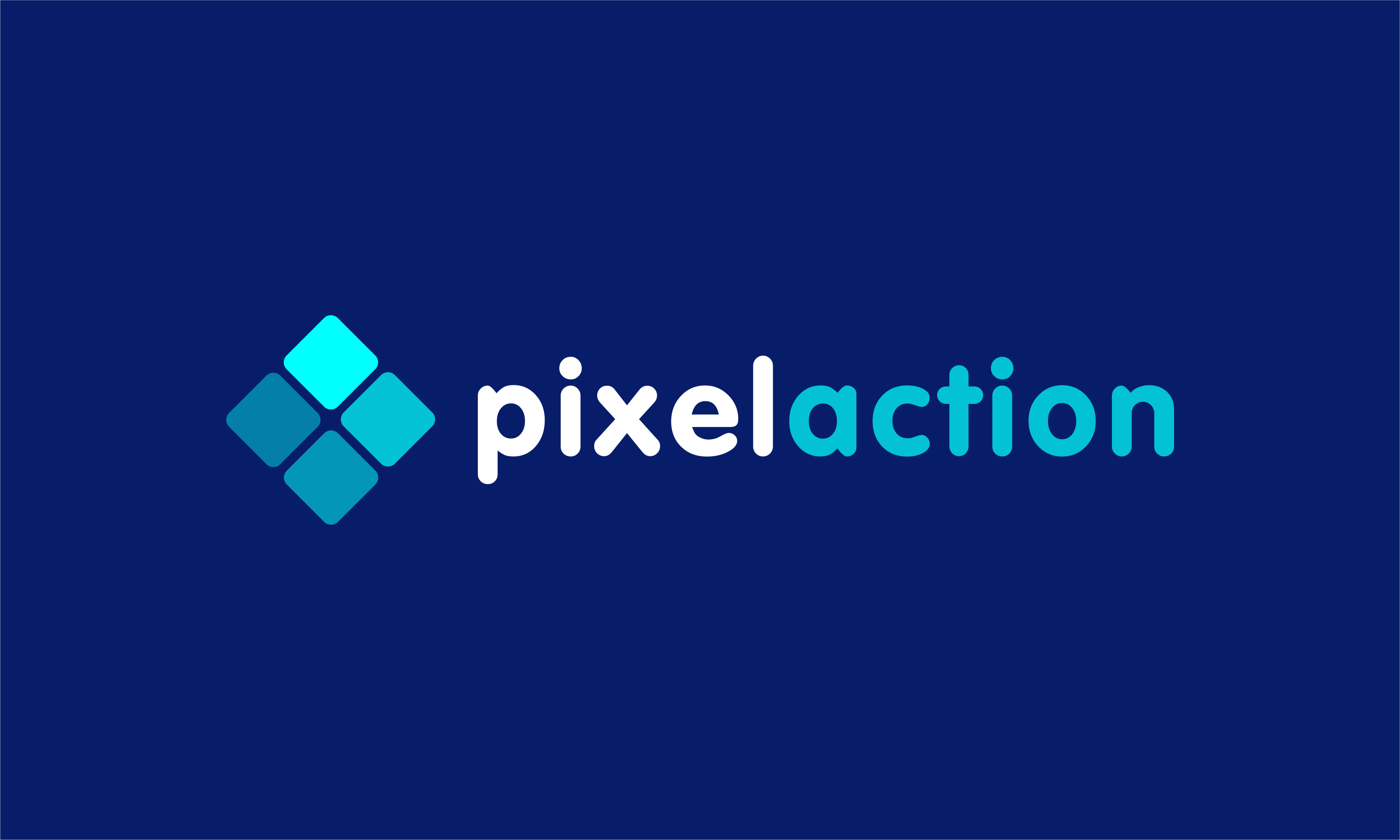 Pixelaction