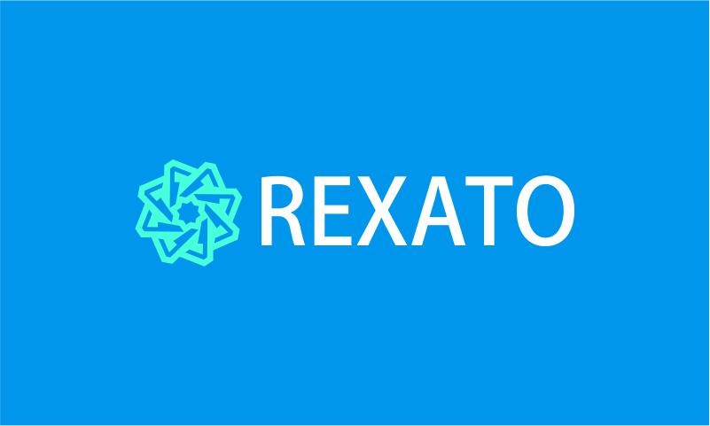 Rexato