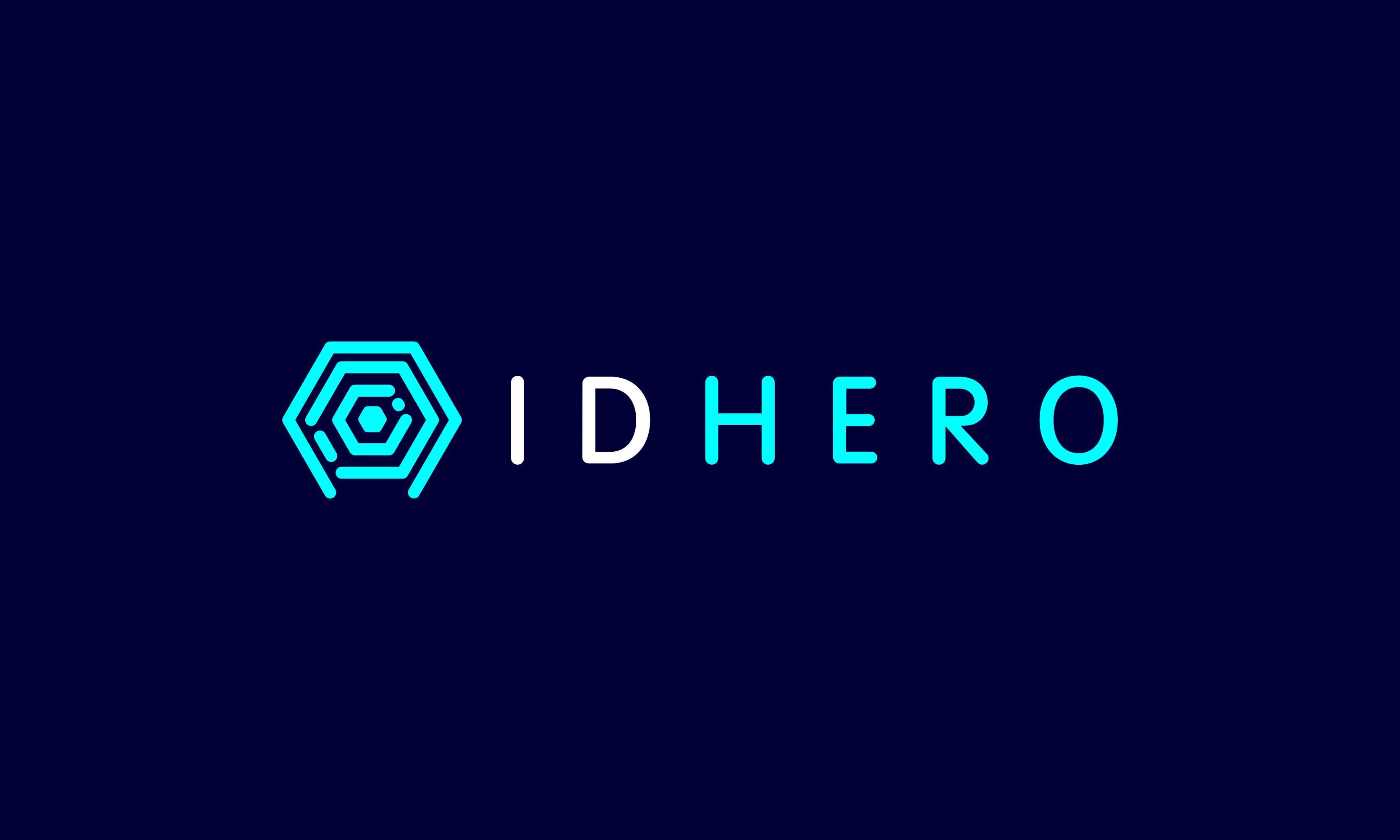 IDHero