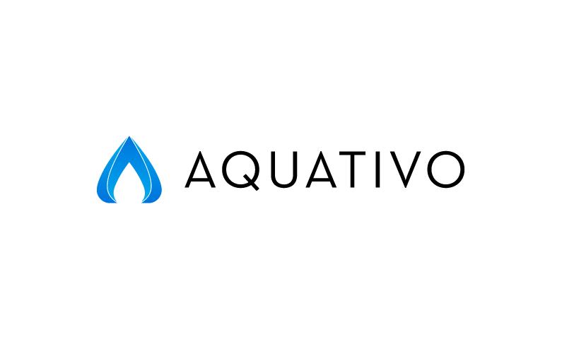 Aquativo